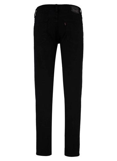 Levi's® Jean Pantolon | 511 - Slim Fit Siyah